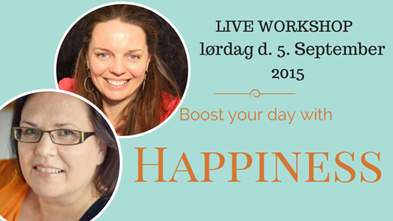 2 Canva boost your day
